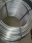不锈钢盘管