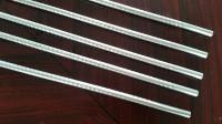 不锈钢三线螺纹管